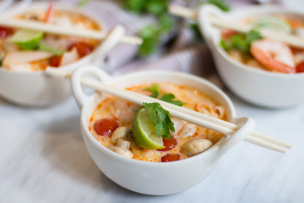 thai_coconut_soup3