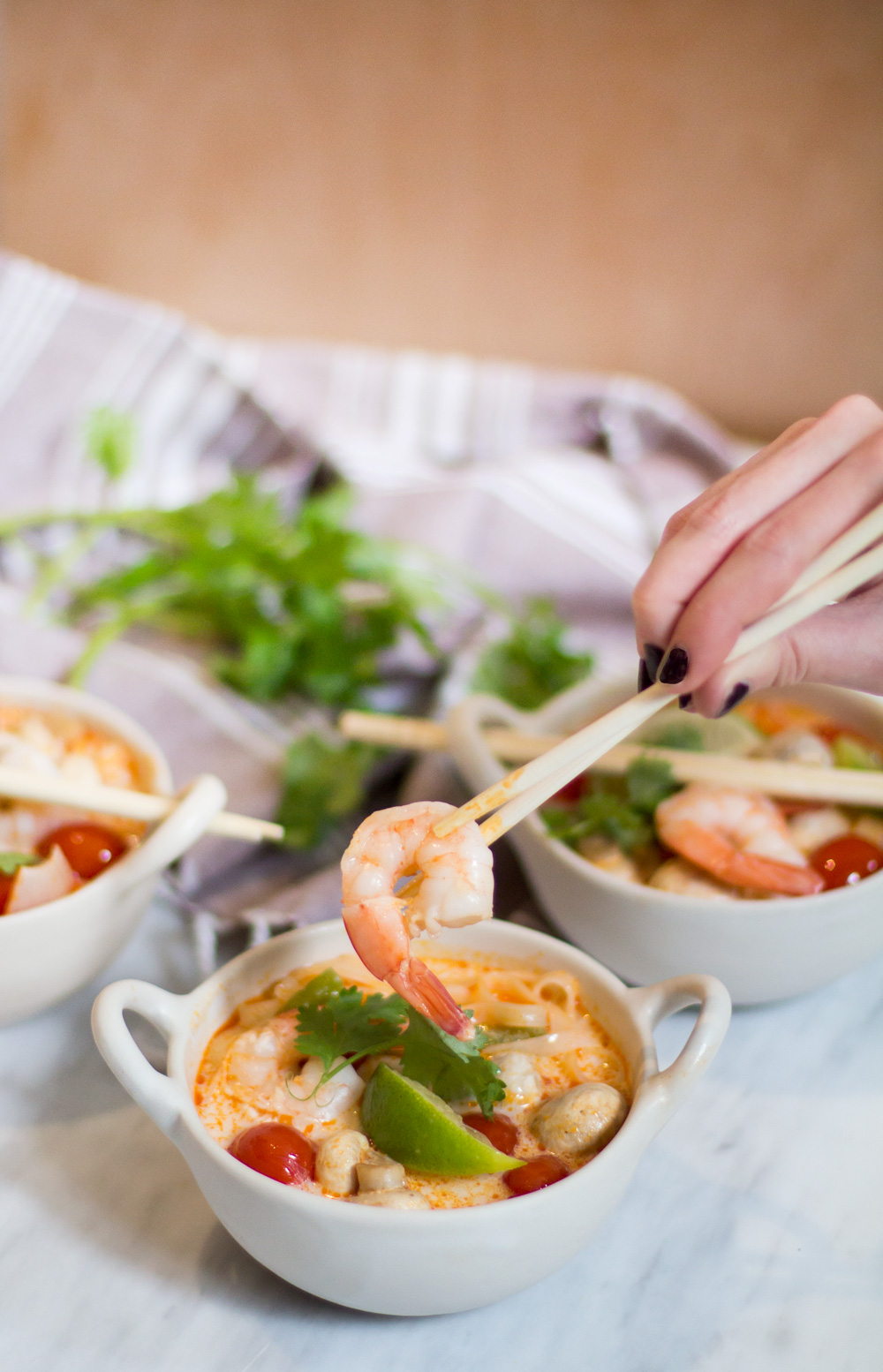 thai_coconut_soup4