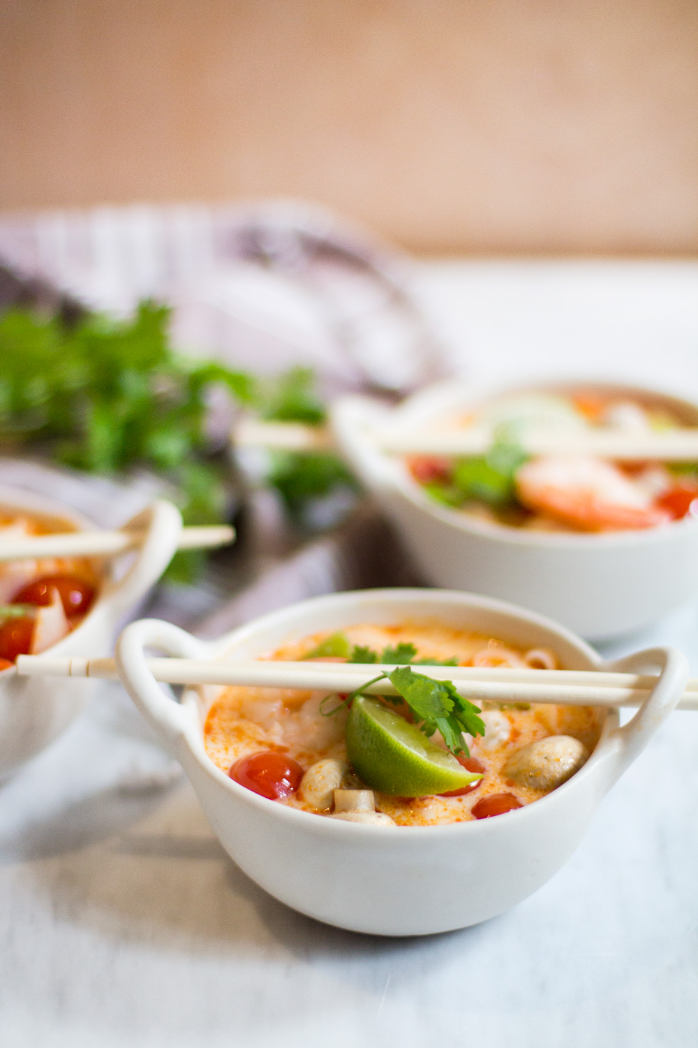 thai_coconut_soup5