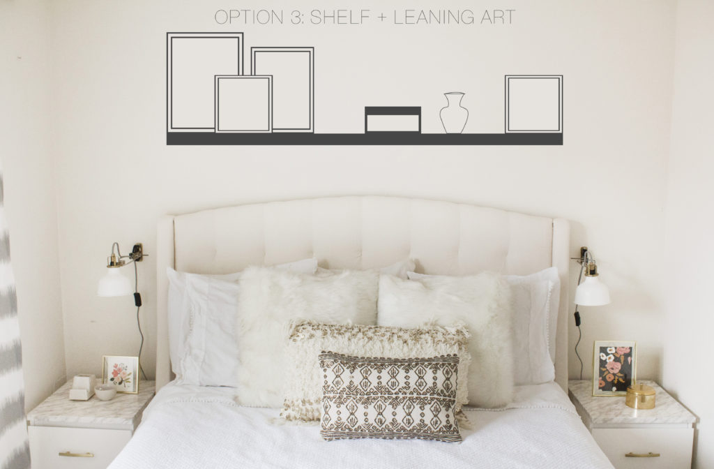 the_search_for_bedroom_art_6