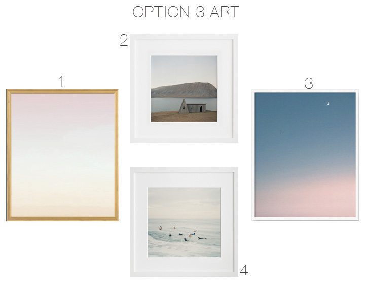 the_search_for_bedroom_art_7