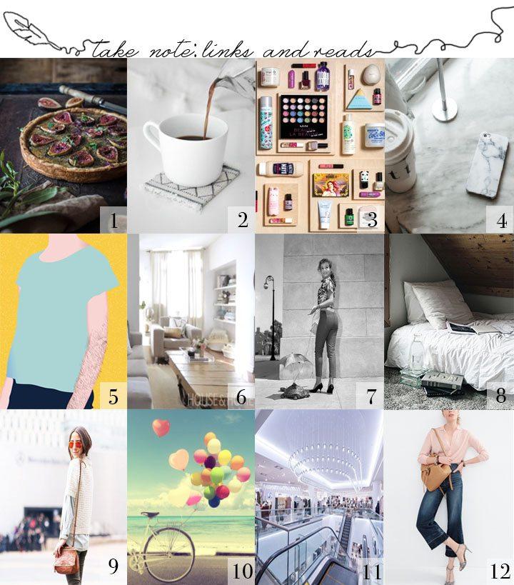 best_links_of_the_week_1