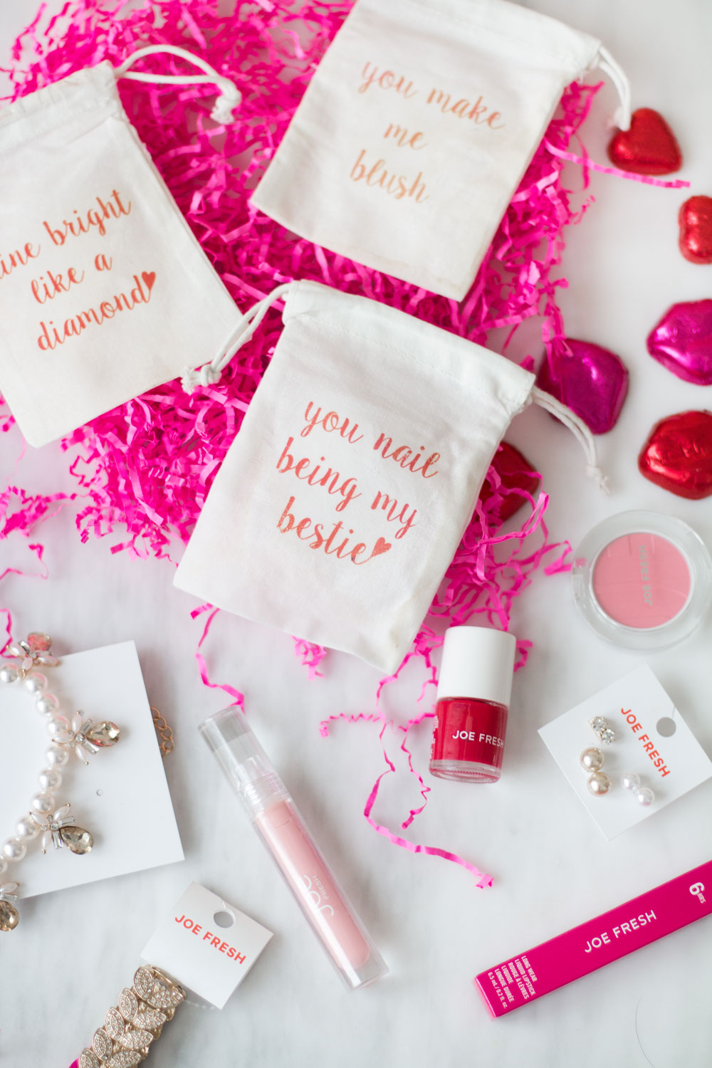 galentines_day_gift_ideas_5