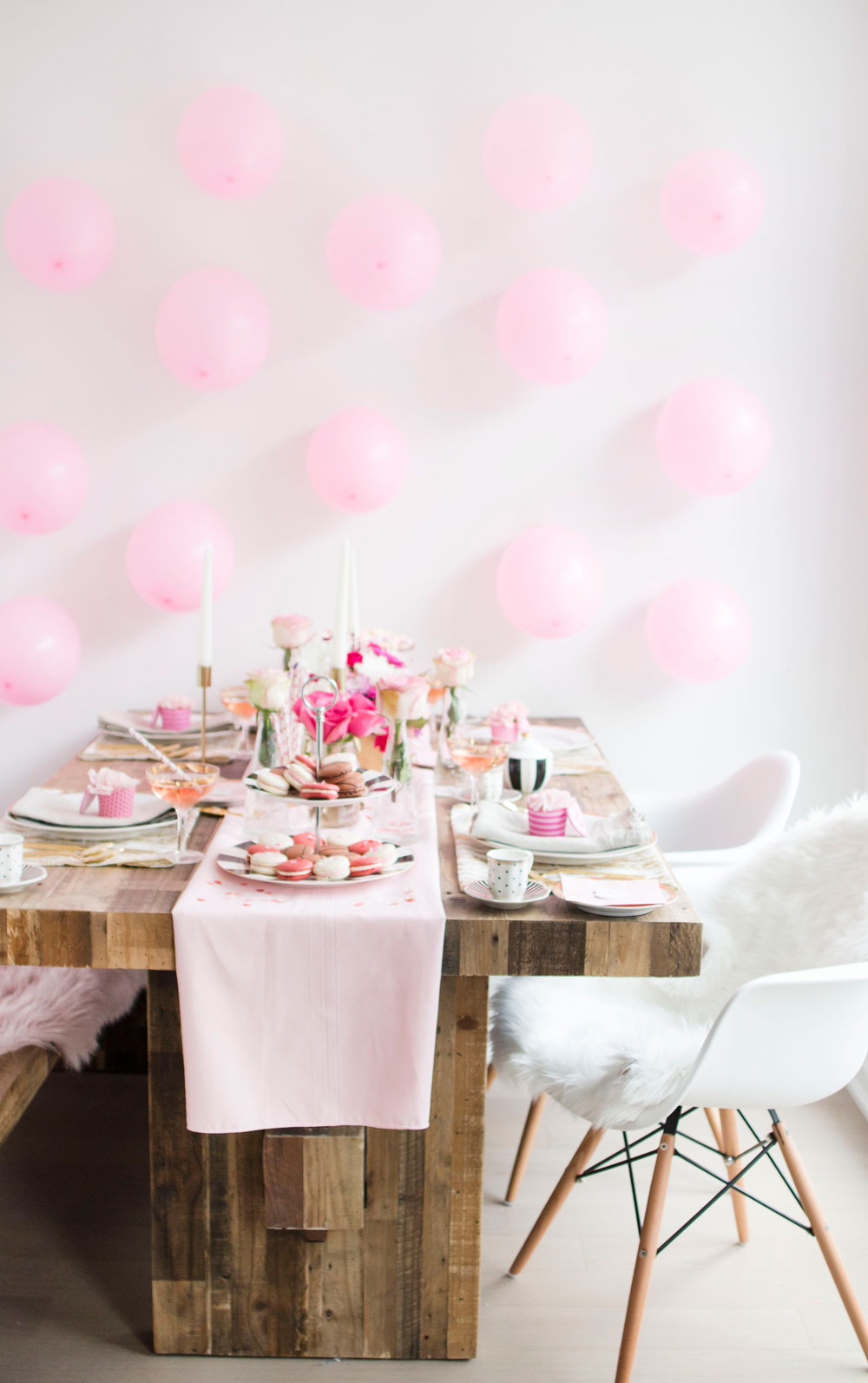 galentines_day_party_1