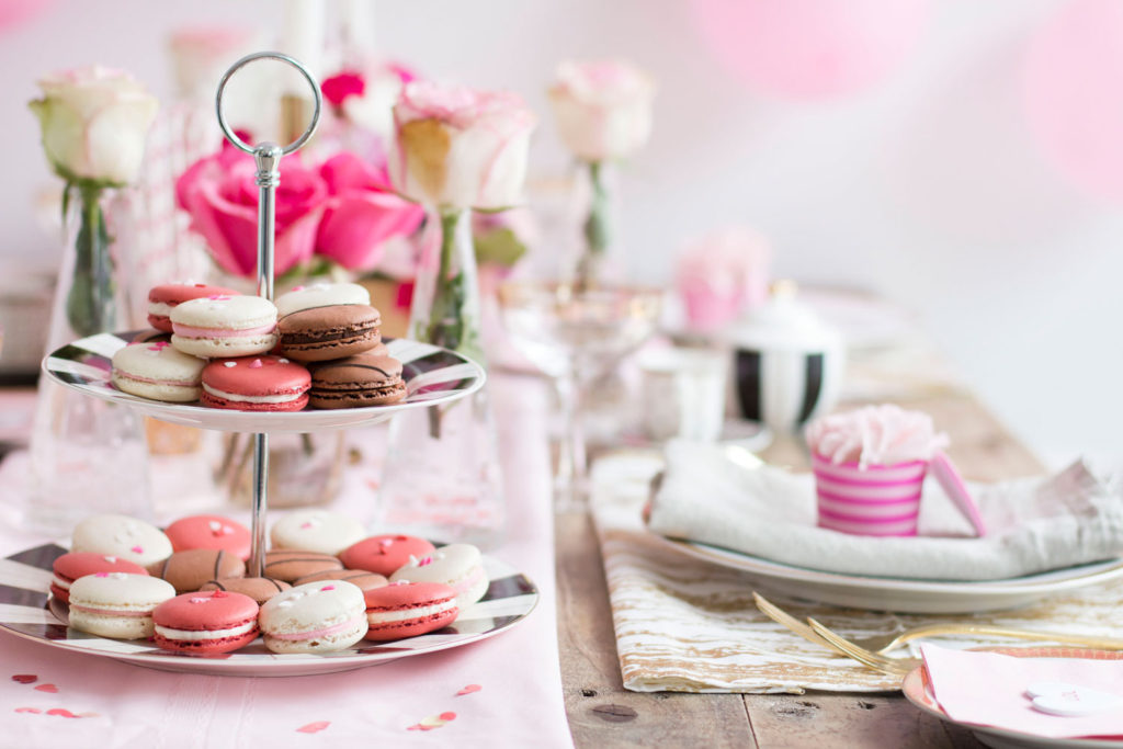 galentines_day_party_10