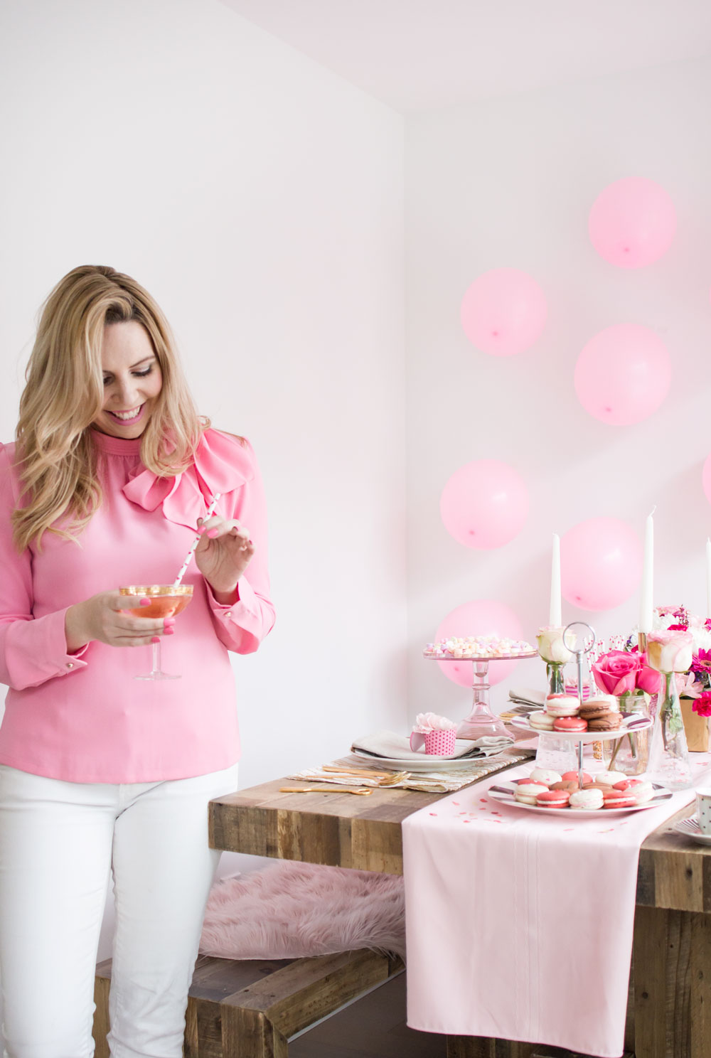 galentines_day_party_11