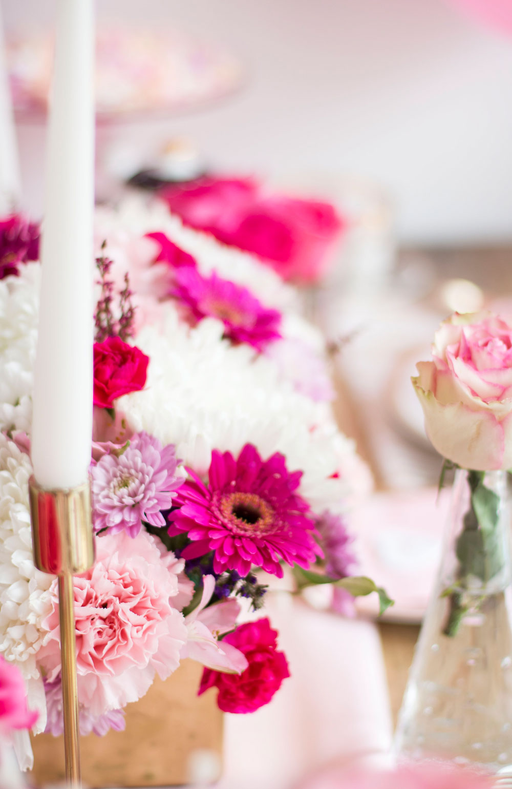 galentines_day_party_12