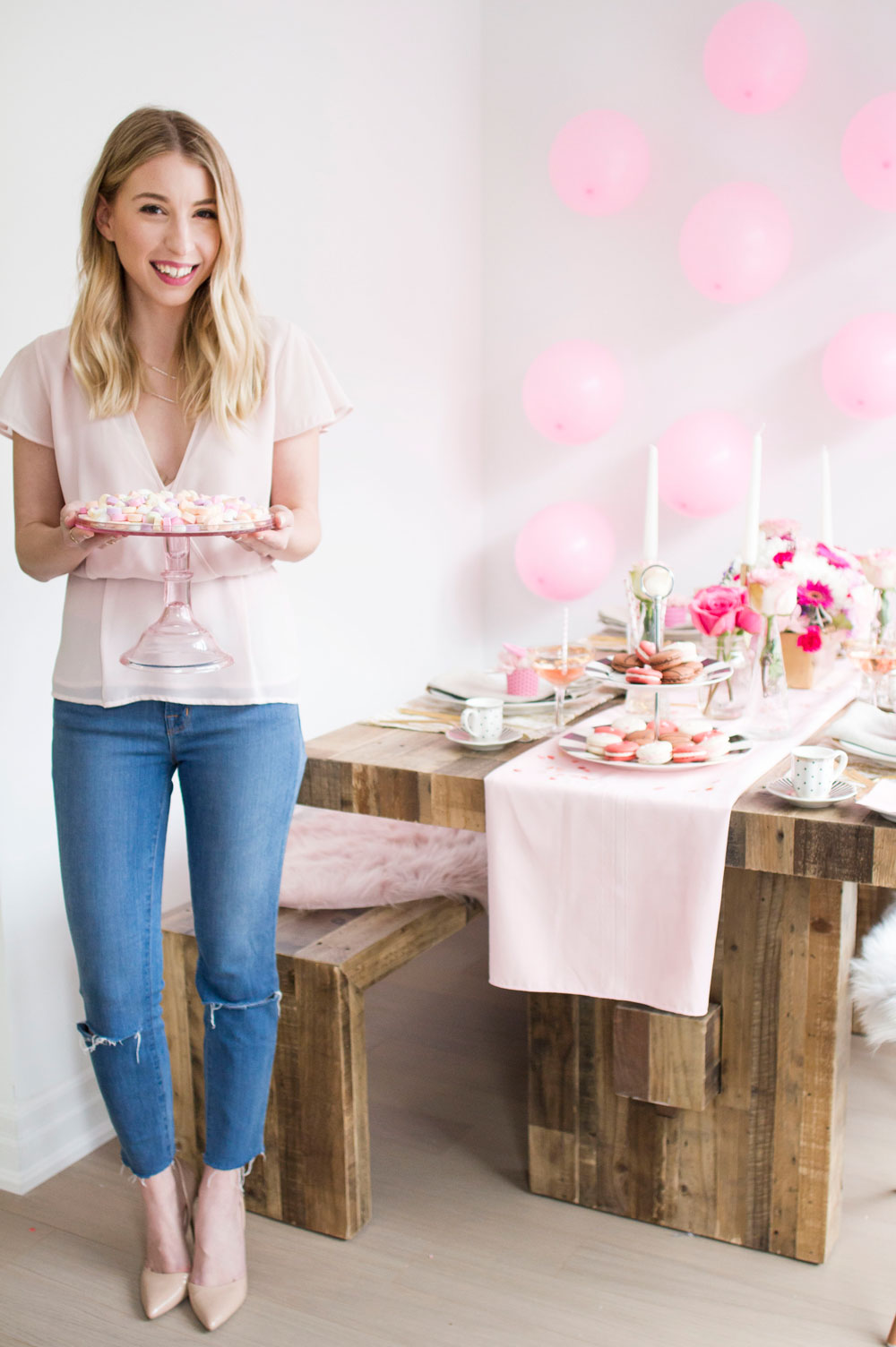 galentines_day_party_2