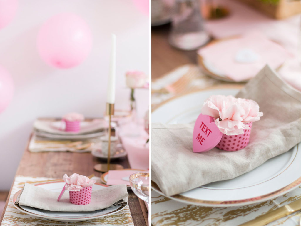 galentines_day_party_4