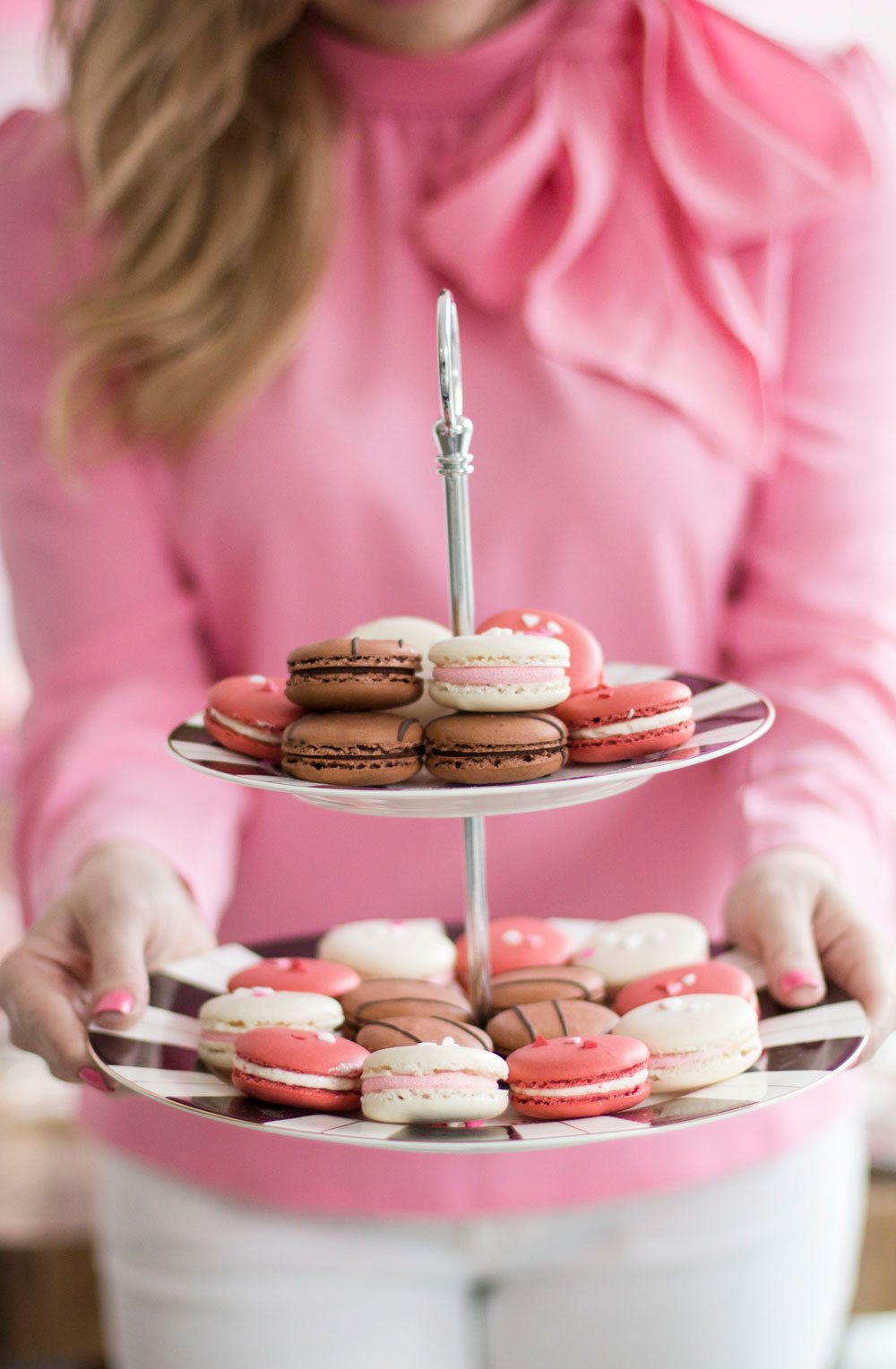 galentines_day_party_5.