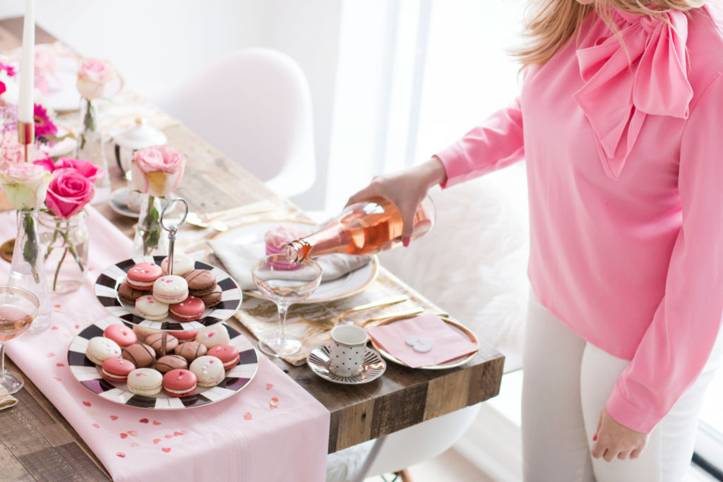 galentines_day_party_6