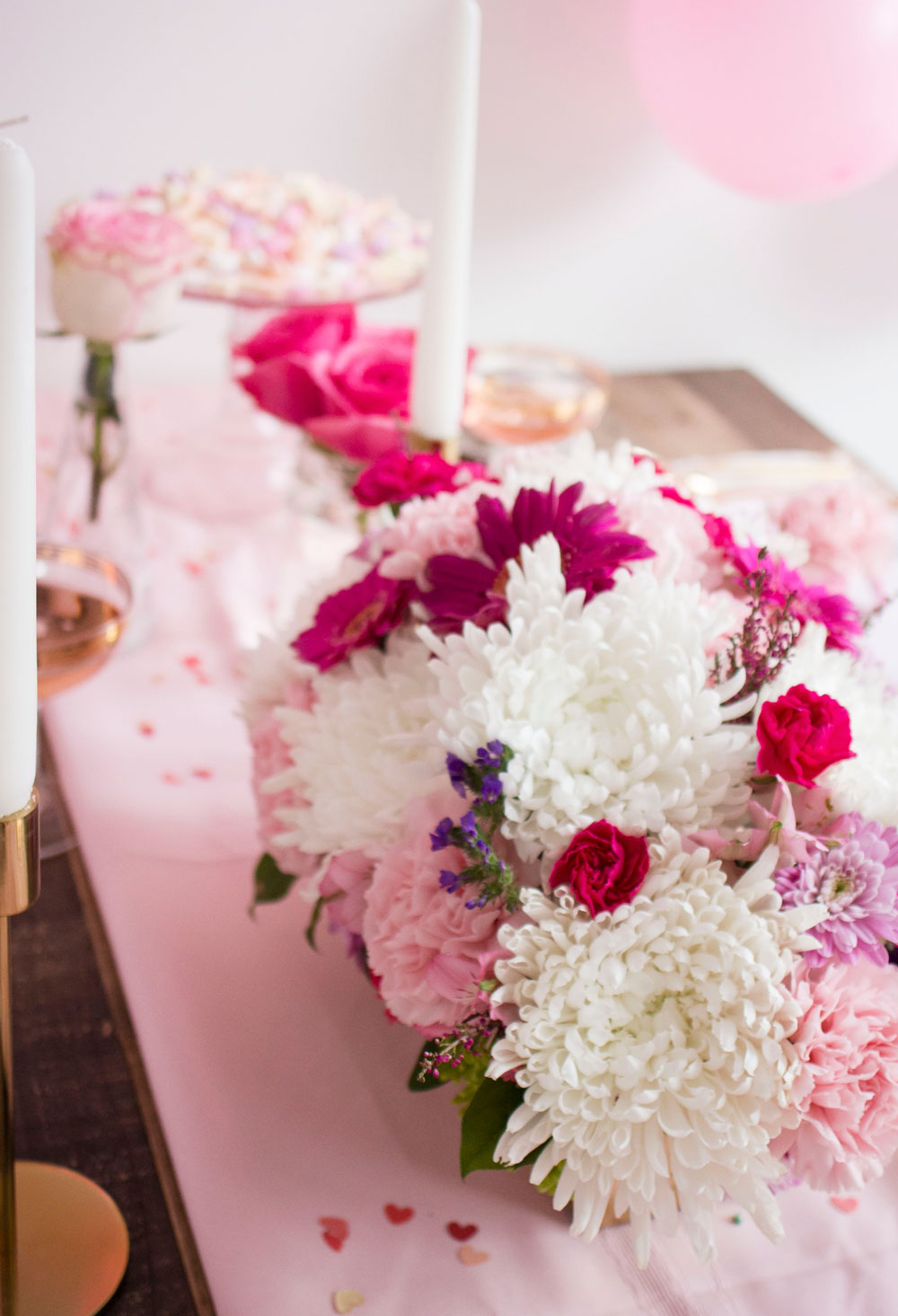 galentines_day_party_7.