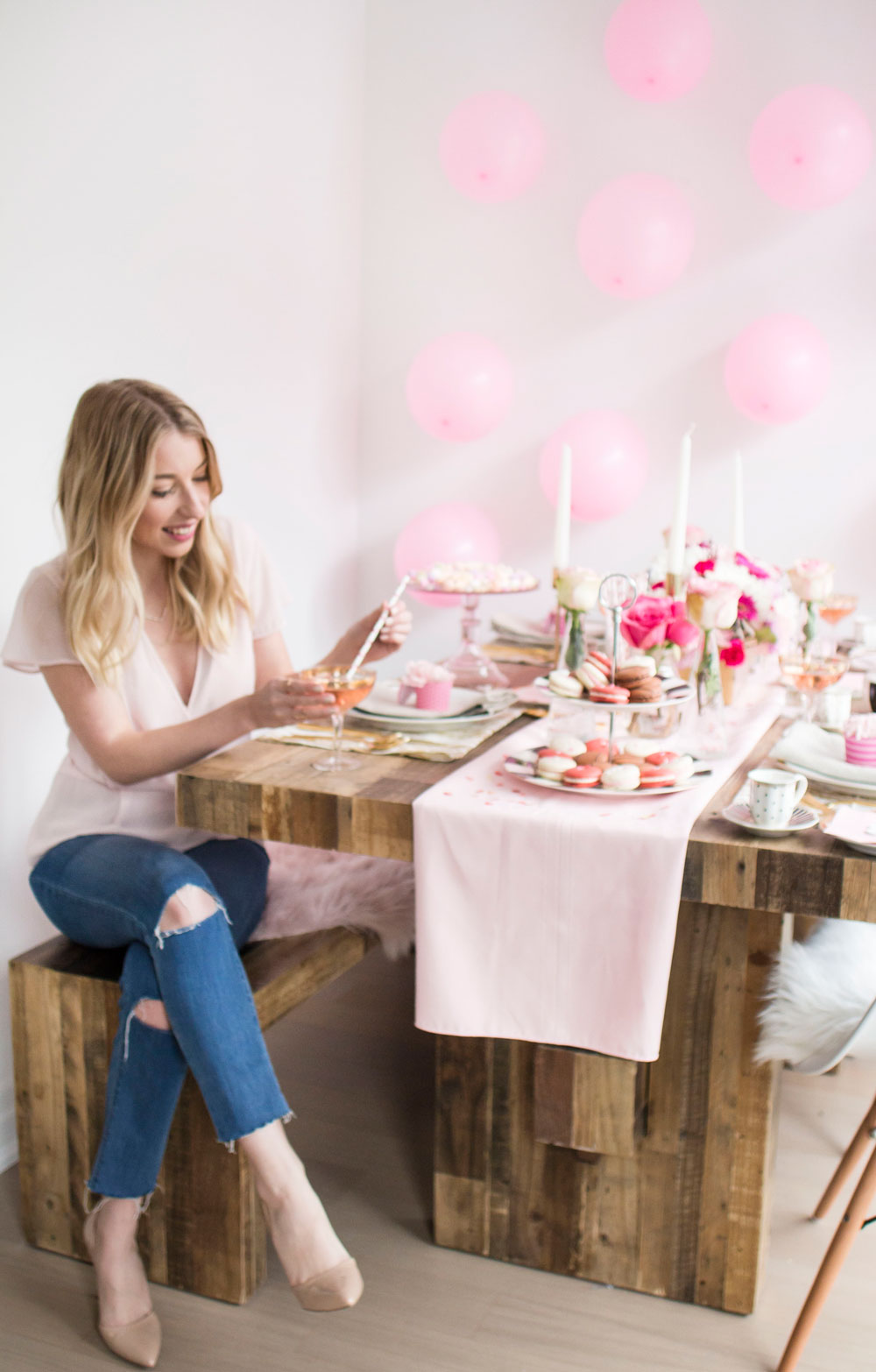 galentines_day_party_8
