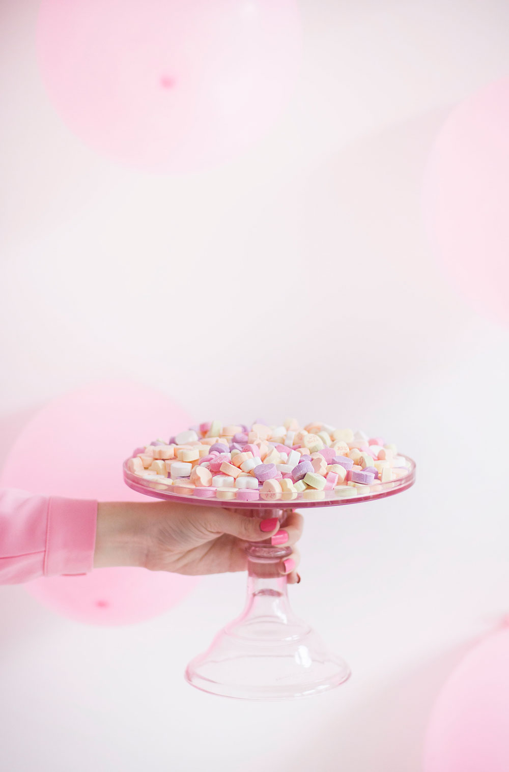 galentines_day_party_9