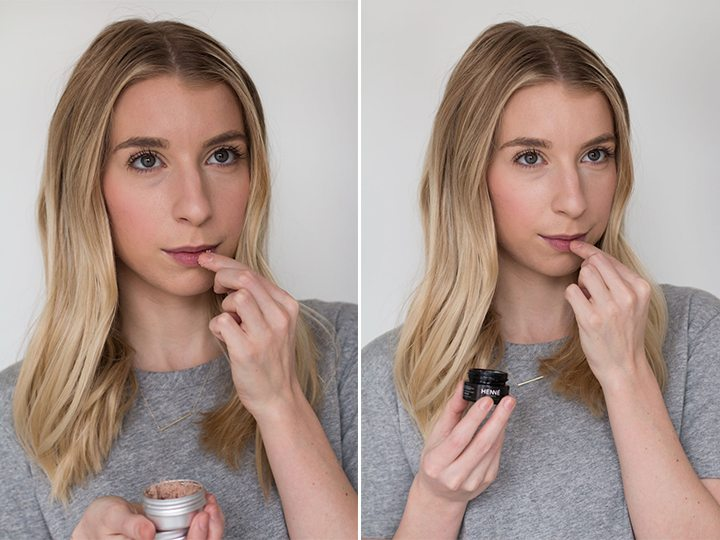 how_to_do_an_ombre_lip_3