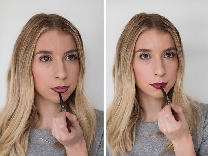 how_to_do_an_ombre_lip_5