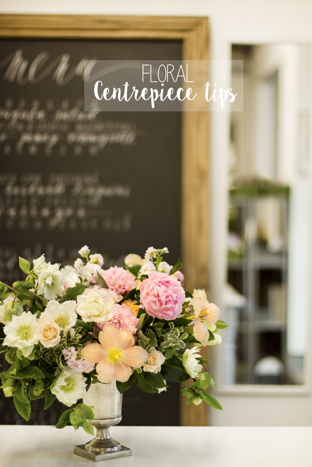 how_to_make_a_floral_centrepiece_1