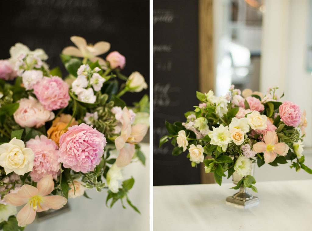 how_to_make_a_floral_centrepiece_11