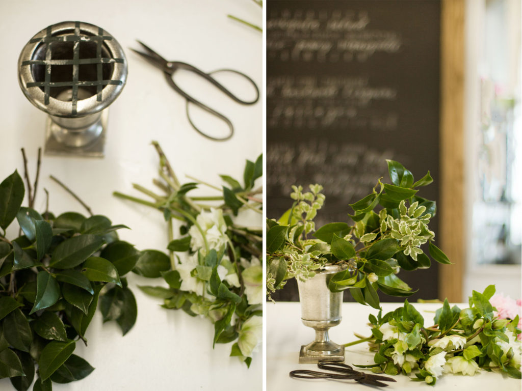 how_to_make_a_floral_centrepiece_3