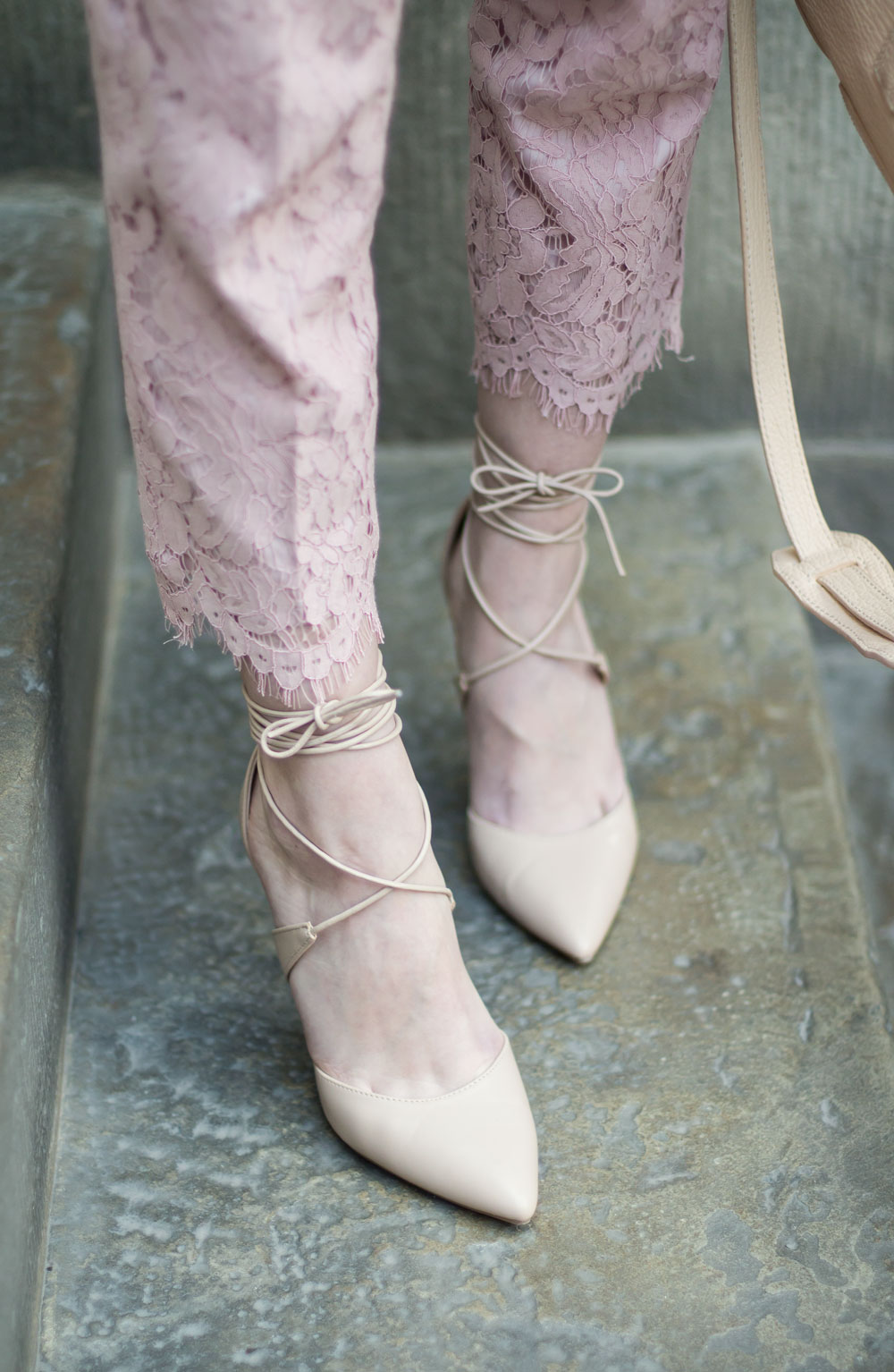 laced_in_pink_6