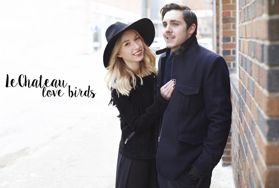 le_chateau_love_birds_1