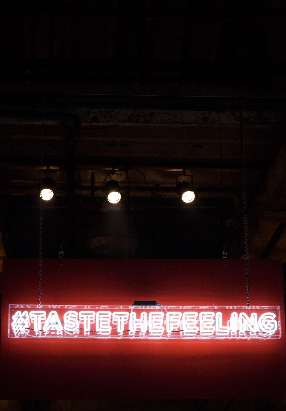taste_the_feeling_8