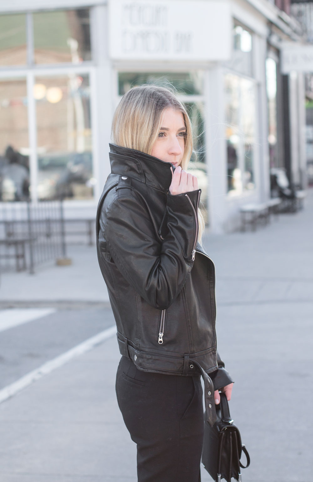 Leather Weather_5