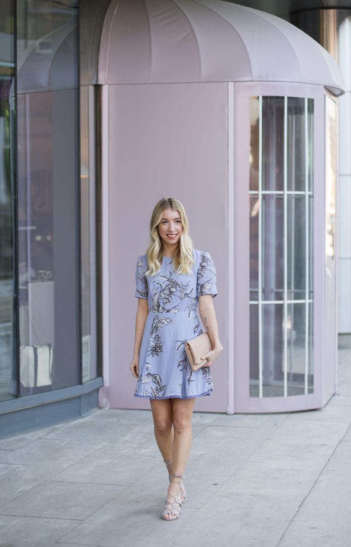 revolve_tularosa_dress_1