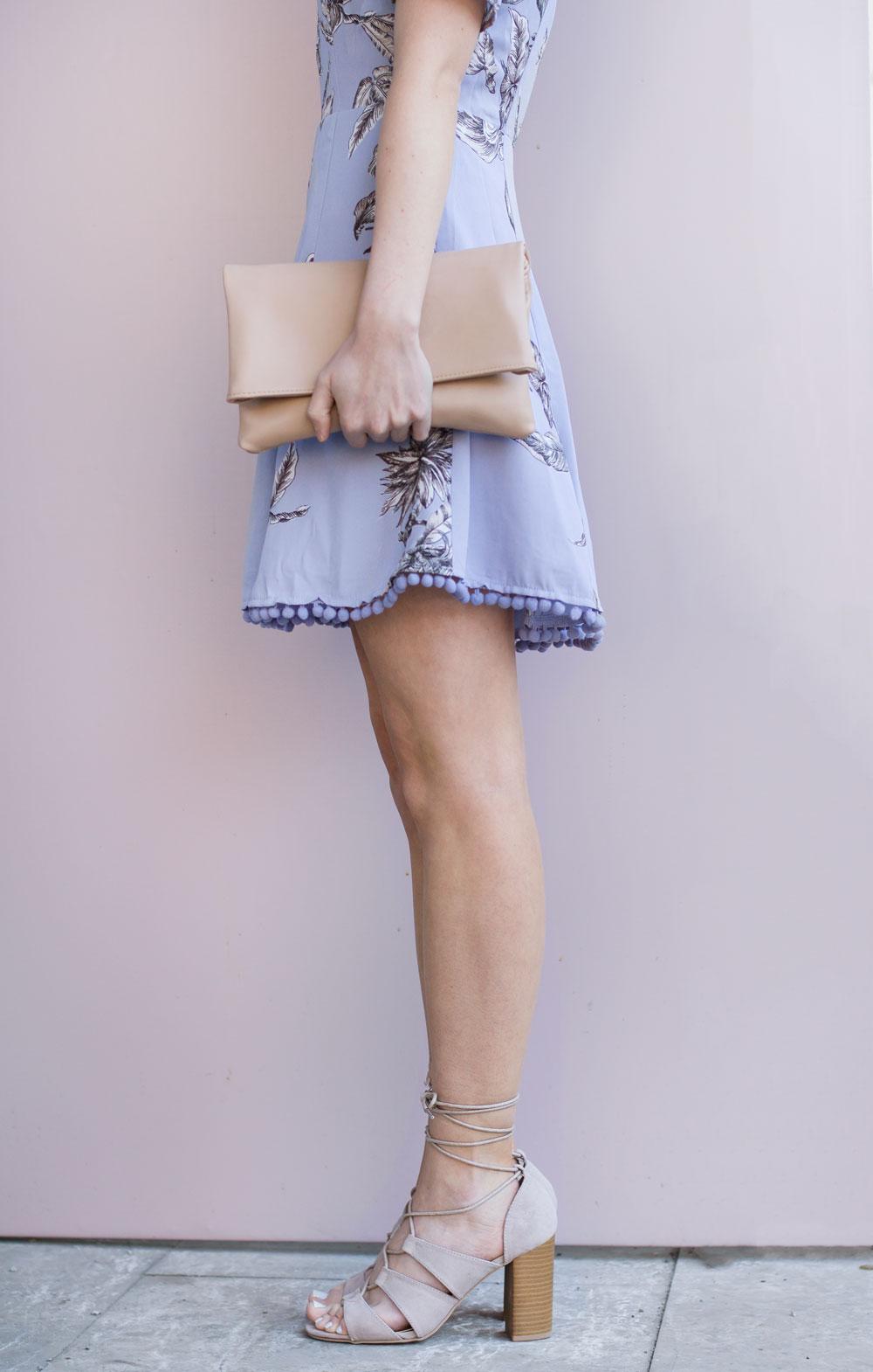 revolve_tularosa_dress_3