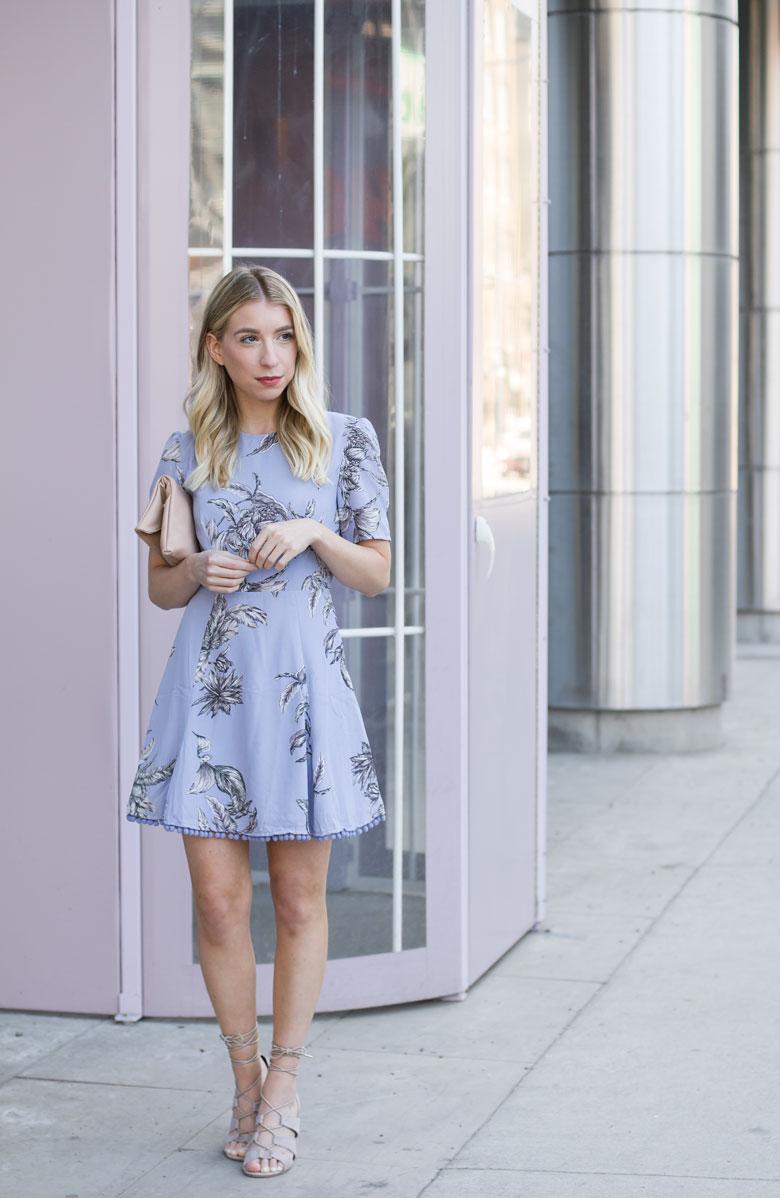 revolve_tularosa_dress_4