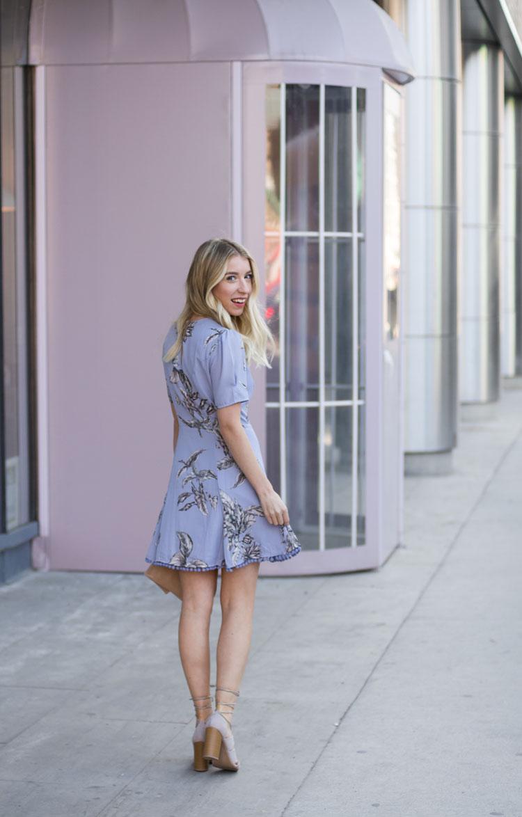revolve_tularosa_dress_6