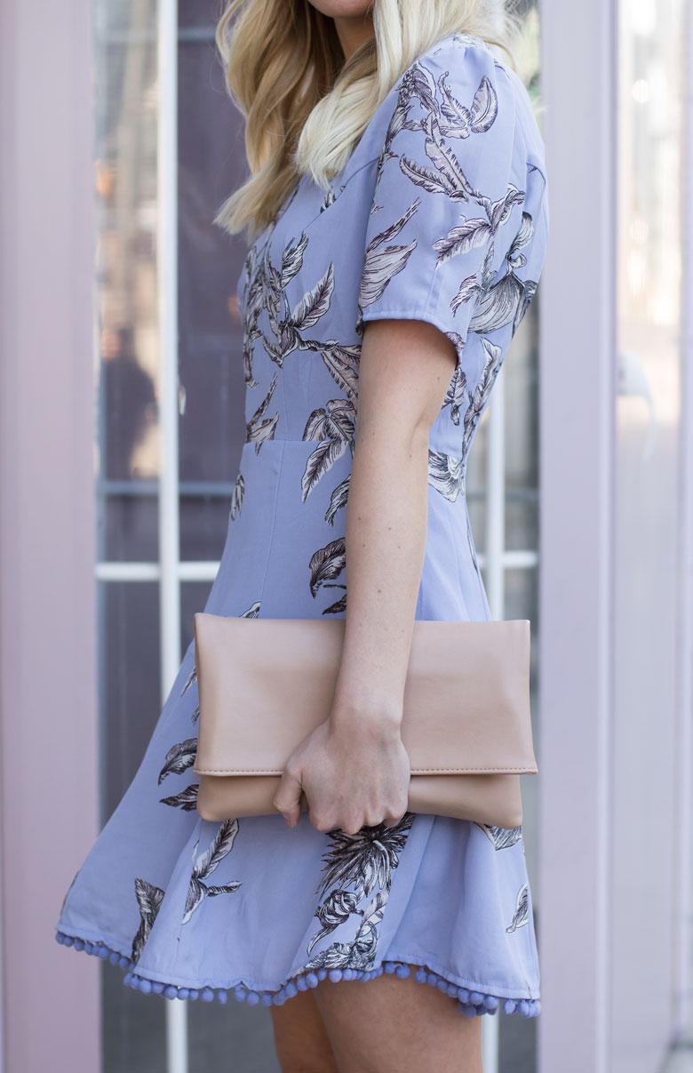 revolve_tularosa_dress_7