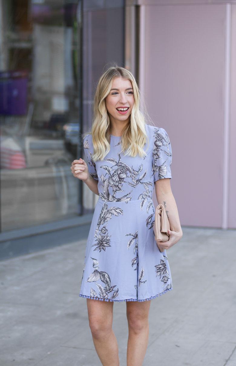 revolve_tularosa_dress_8