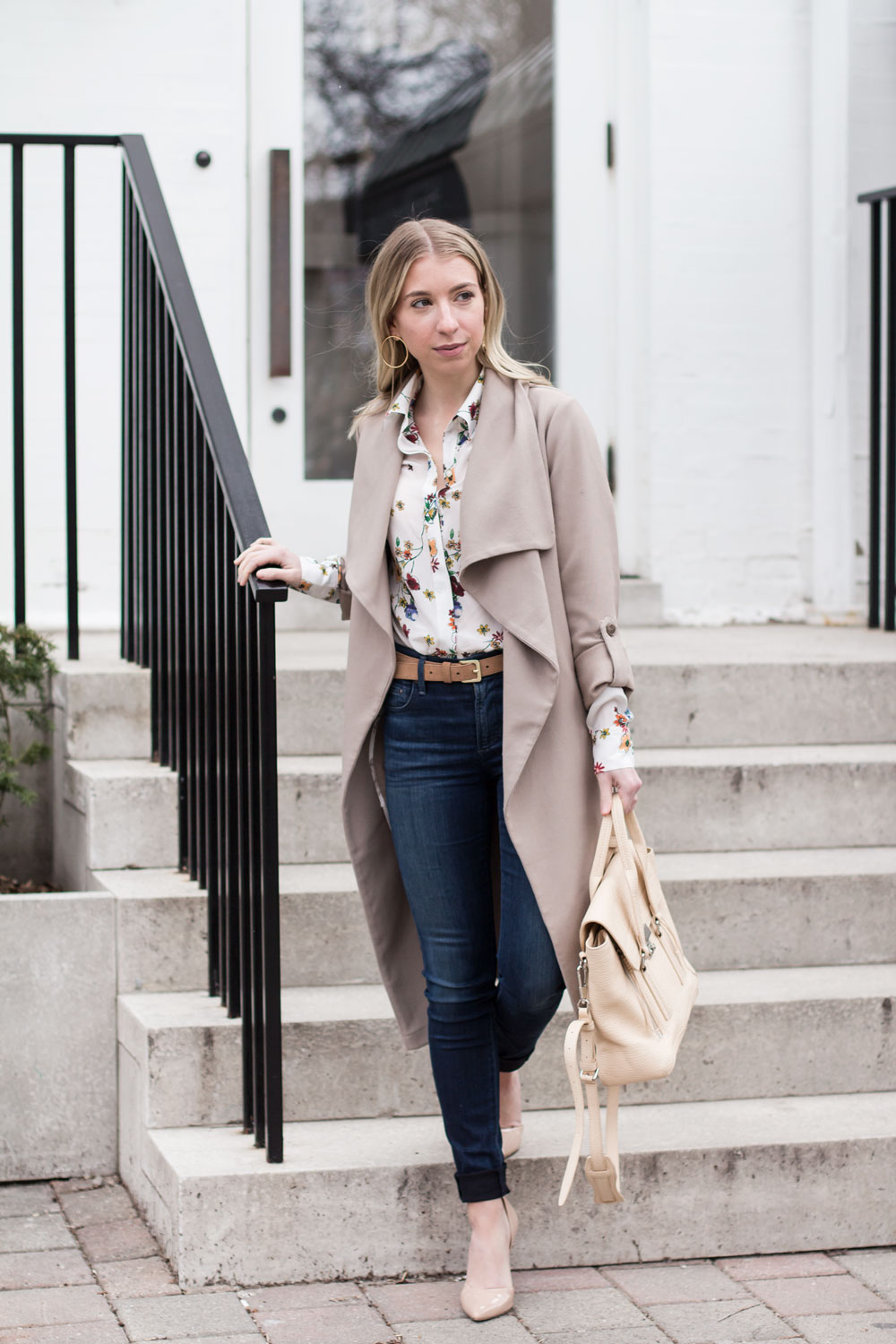 spring_outfit_ideas_1