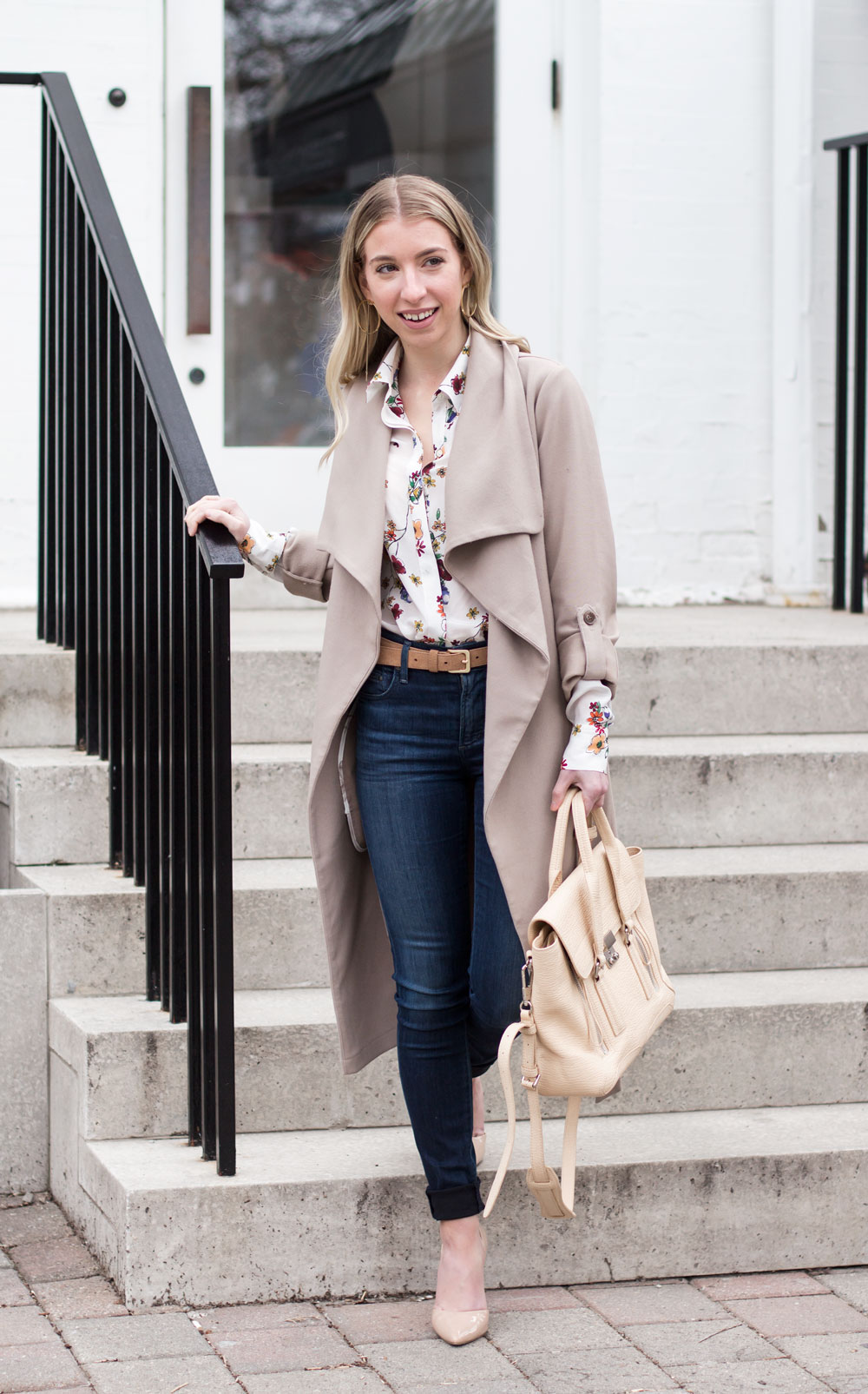 spring_outfit_ideas_5