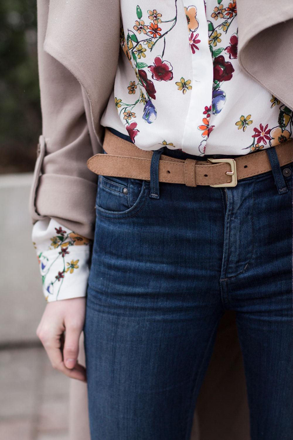 spring_outfit_ideas_6