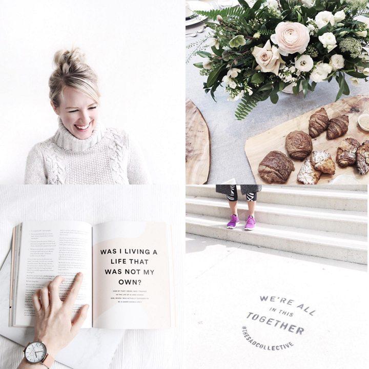 this_renegade_love_instagram