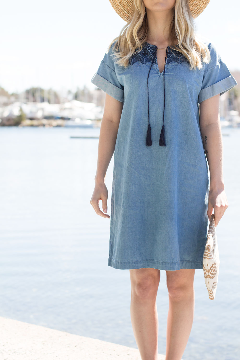 embroidered-chambray-3