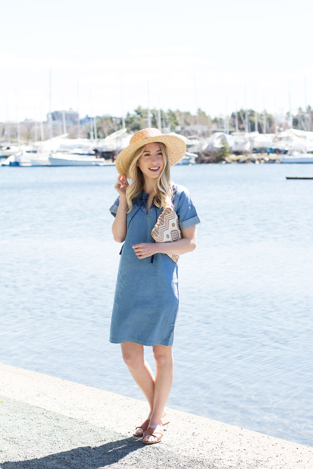 embroidered-chambray-5