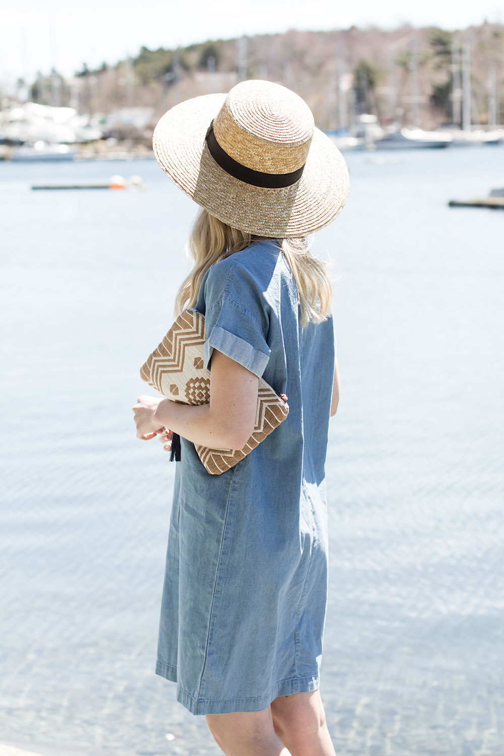 embroidered-chambray-6