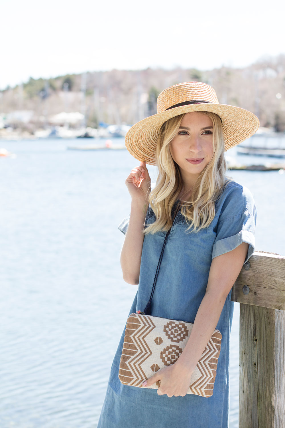 embroidered-chambray-7