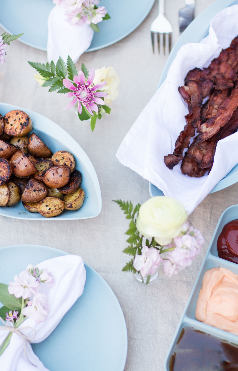 how-to-host-a-brunch-8