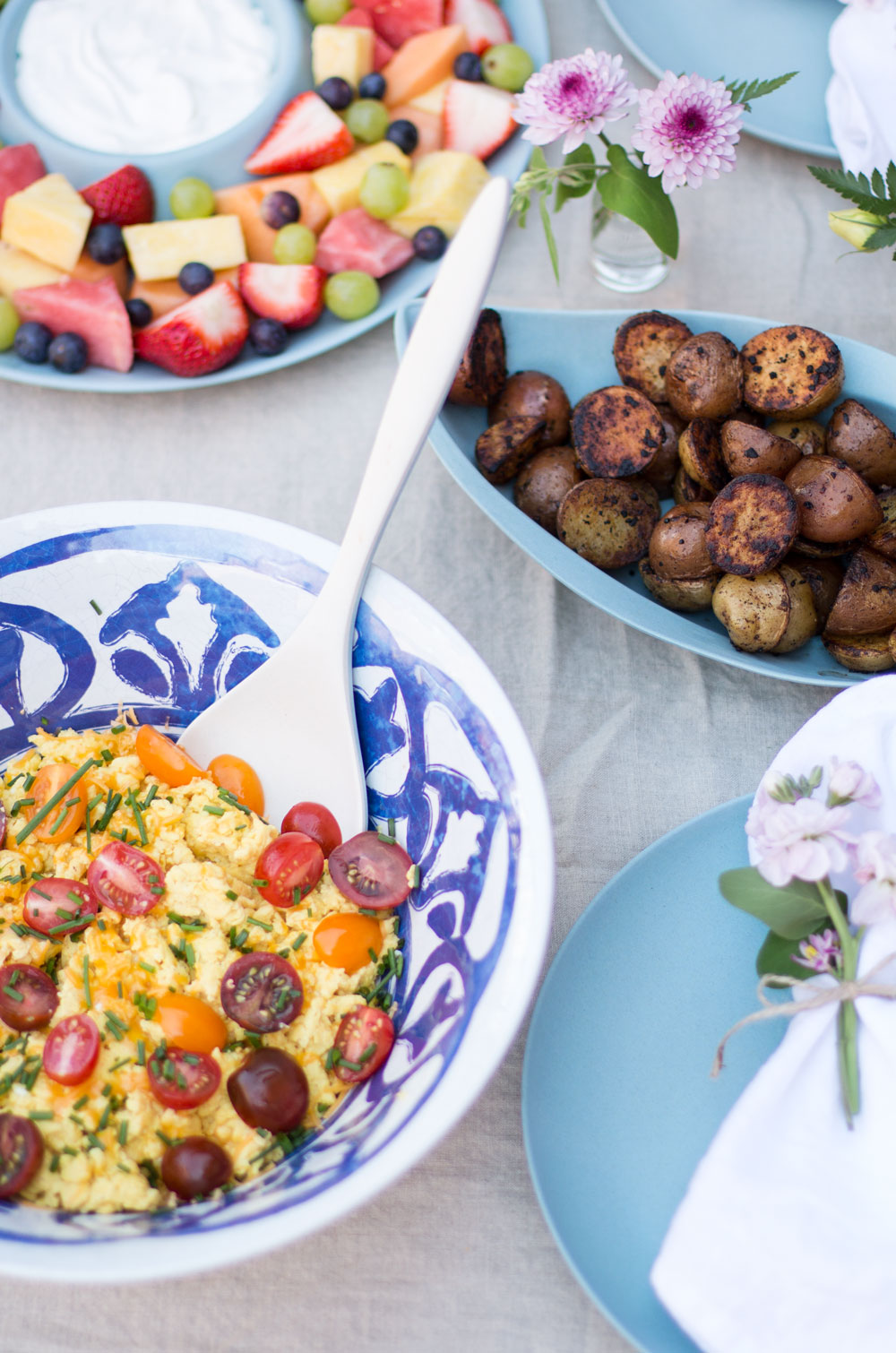 how-to-host-a-brunch-9