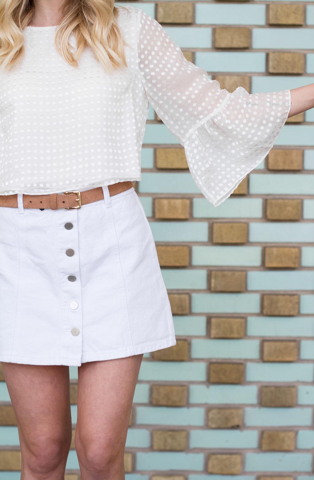revolve_clothing_3