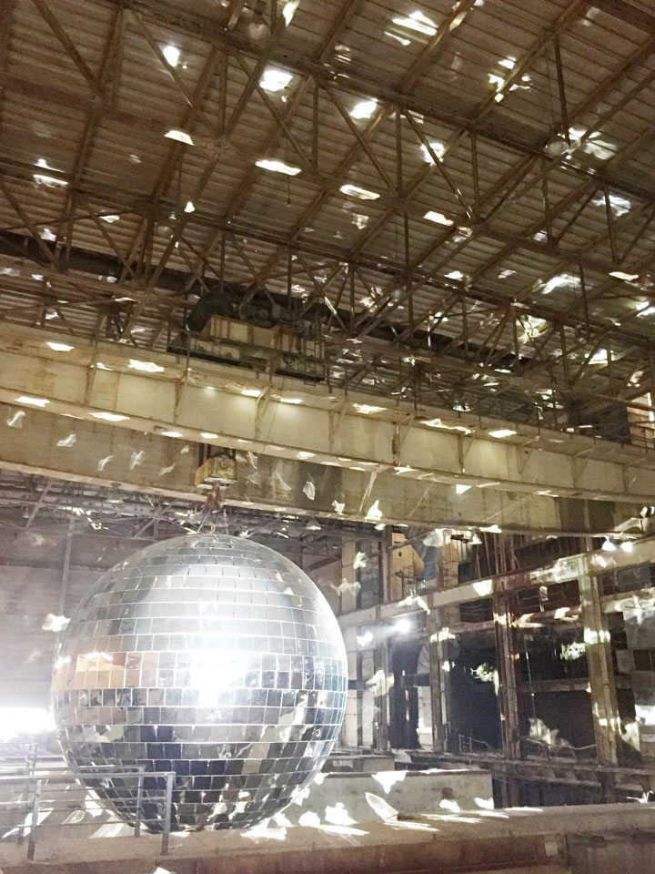 worlds-largest-disco-ball