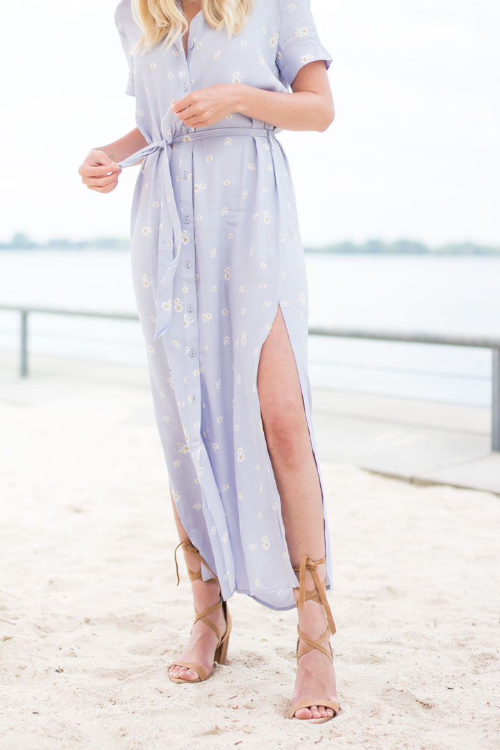 L-ACADEMIE-THE- MAXI-SHIRT-DRESS-7
