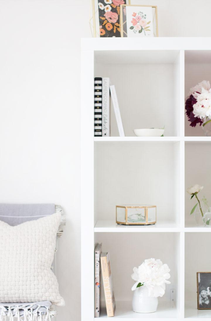 bookshelf-styling-rules-1