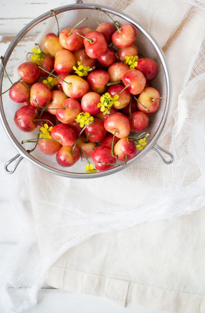 cherries-in-a-collander-3