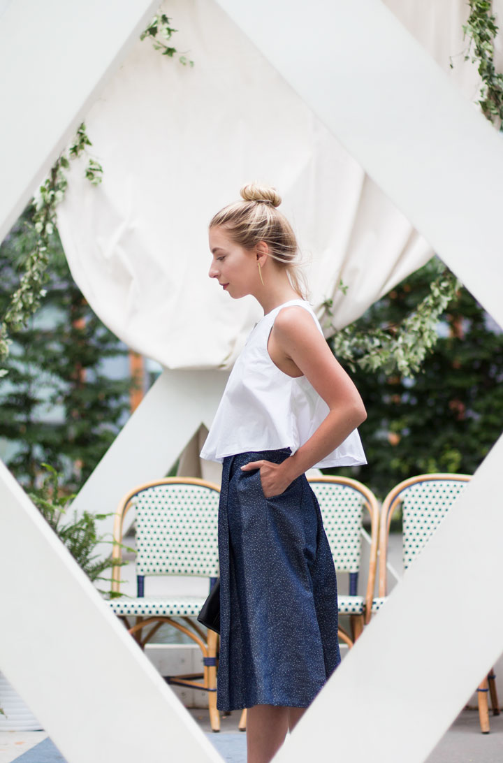 culottes-and-crop-top-6