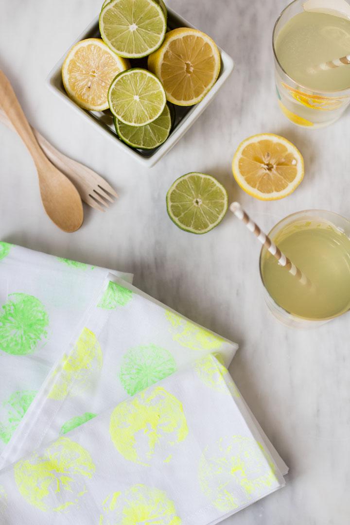 diy-painted-napkins-3